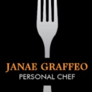 Chef Janae Cooks - Caterer in Frederick, Maryland
