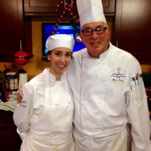 Chef Jenn - Personal Chef / Caterer in Buffalo, New York