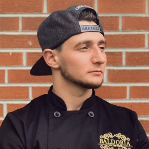 Chef Rolnick - Personal Chef in Fort Lupton, Colorado