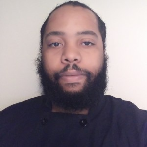 Chef Teddy  - Wedding Planner / Comedian in District Heights, Maryland