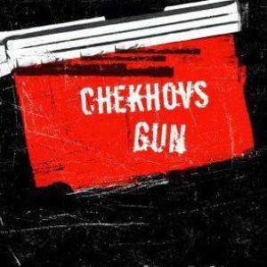 Chekhov's Gun - Alternative Band / Rock Band in Kansas City, Missouri