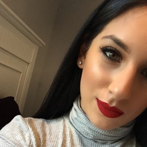 Chelsea Miceli Beauty - Makeup Artist in Newton, Massachusetts