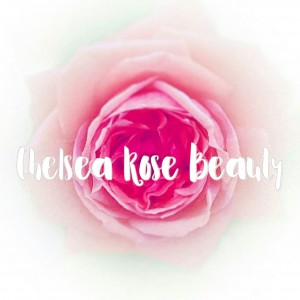 Chelsea Rose Beauty - Makeup Artist / Wedding Services in San Diego, California