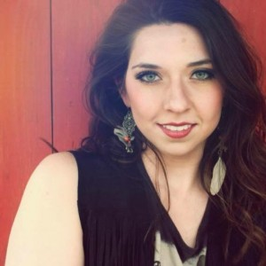 Chelsey Webb - Christian Band / Acoustic Band in Arab, Alabama