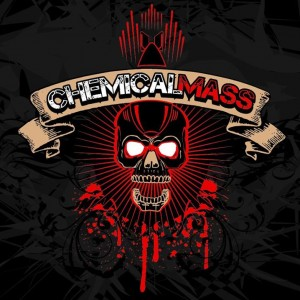 Chemical Mass - Rock Band in Jefferson City, Missouri