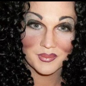 Cher Impersonator - Joshua Arceneaux - Cher Impersonator in Orlando, Florida