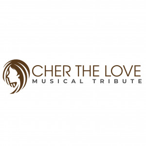 Cher the Love - A Musical Tribute - Sonny and Cher Tribute in Sacramento, California