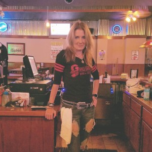 Cheri's Bartending - Bartender / Holiday Party Entertainment in Tinley Park, Illinois