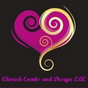 Cherish Events and Design LLC - Wedding Planner in Newburgh, Indiana