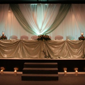 Cherished Ceremonies - Wedding Planner / Wedding Services in Tampa, Florida