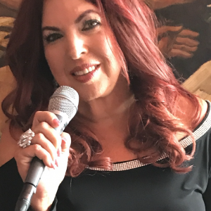 Cheryl Silverstein Jazz - Jazz Band / Soul Singer in Orange County, California