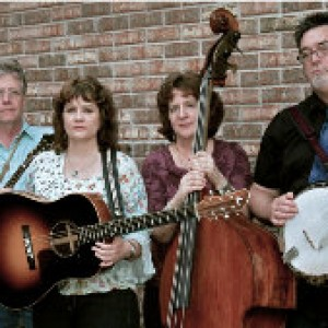 Cheryl Watson & Watertown - Americana Band / Country Band in St Augustine, Florida