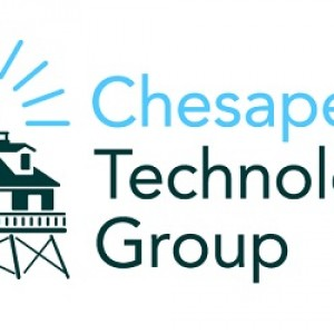 Chesapeake Technology Group - Videographer / Video Services in Severna Park, Maryland