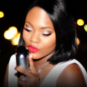 Chesternique - Gospel Singer / Praise & Worship Leader in Morrisville, Pennsylvania