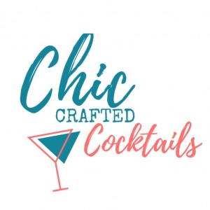 Chic Crafted Cocktails - Bartender in Raleigh, North Carolina