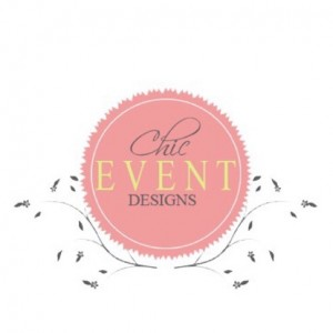 Chic Event Designs - Event Planner / Balloon Decor in Long Beach, California