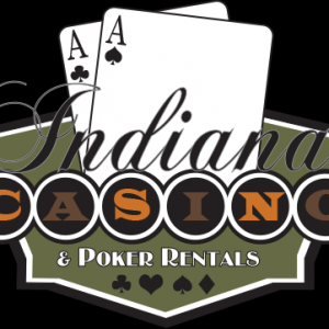 Indianapolis Casino & Poker Rentals - Casino Party Rentals in Indianapolis, Indiana