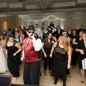 Chicago DJs - Mobile DJ / Outdoor Party Entertainment in Carpentersville, Illinois