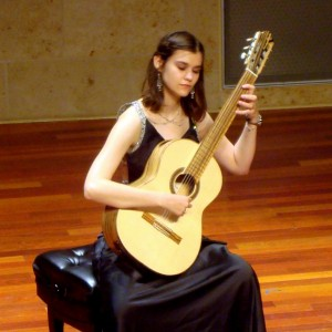 Chicago Guitar Duo - Classical Duo / Classical Ensemble in Chicago, Illinois