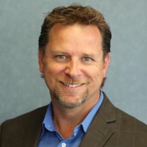 Dave Rudin - Leadership/Success Speaker / Christian Speaker in Chicago, Illinois