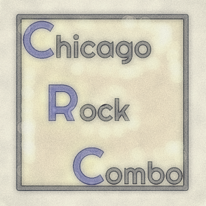 Chicago Rock Combo - Rock Band / Alternative Band in Chicago, Illinois