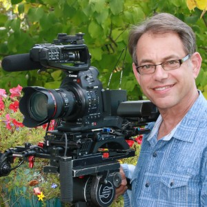 Chicago Videographer Ned Miller - Videographer in Chicago, Illinois