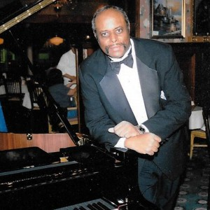 Chicago's Best Kept Secret/Boise Queen - Pianist / Composer in Oak Park, Illinois