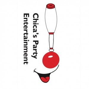 Chica's Party Entertainment - Corporate Entertainment / Face Painter in Cheektowaga, New York