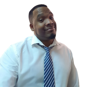 ChiccTheComedian - Christian Comedian / Emcee in East Orange, New Jersey