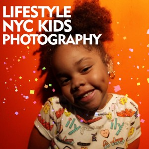 Chici-pici - Photographer / Portrait Photographer in Astoria, New York