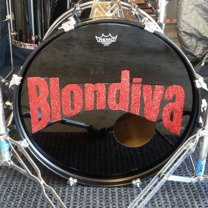 Blondiva - Tribute Band in Mill Valley, California