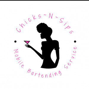 ChicksNSips - Bartender in Akron, Ohio