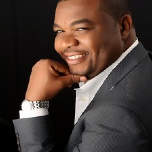 Chidi Jacob - Business Motivational Speaker in Bowie, Maryland