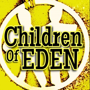Children Of Eden - Punk Band in La Mirada, California