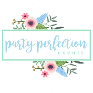 Party Perfection Events