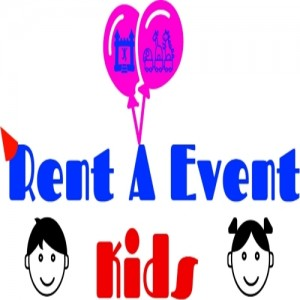 Children's Entertainment & Party Rentals