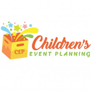 Children's Event Planning (CEP)