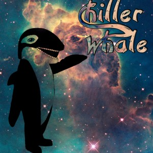 Chiller Whale