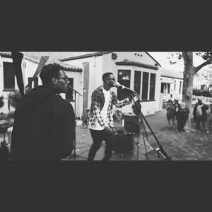 Chillertribe - Hip Hop Group in Santa Cruz, California