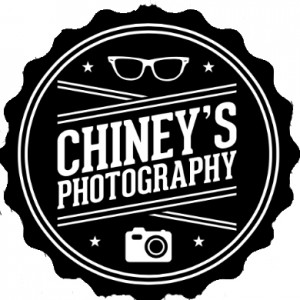Chineys photography