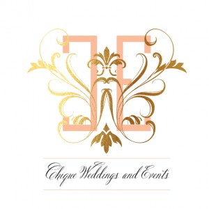 Chique Weddings and Events - Event Planner / Wedding Planner in Los Angeles, California