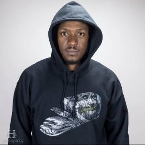 Chiso Da Artist - Hip Hop Artist in Philadelphia, Pennsylvania