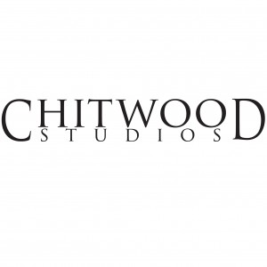 Chitwood Studios - Lighting Company in Lawrenceville, Georgia
