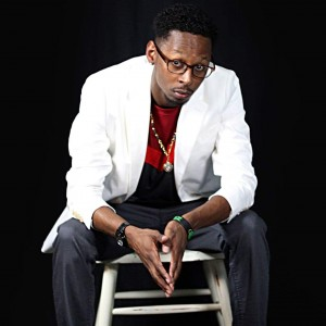 Choclett P - Wedding Singer / R&B Vocalist in South Bend, Indiana