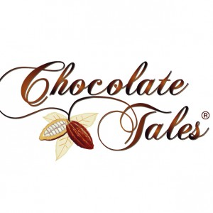 Chocolate Tales - Culinary Performer / Mobile Game Activities in Toronto, Ontario