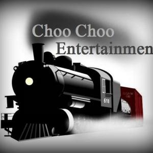 Choo Choo Entertainment - Wedding DJ in Harrison, Tennessee