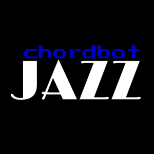 Chordbot Jazz - One Man Band in Austin, Texas