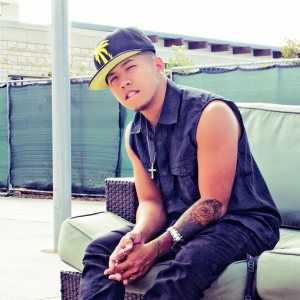 Choreo Machine - Choreographer / Dancer in Camarillo, California