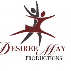 Choreography by Desiree - Choreographer in Fremont, California