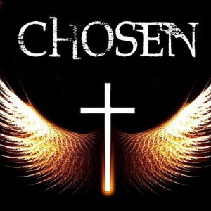 Chosen - Christian Band in Lansing, Michigan